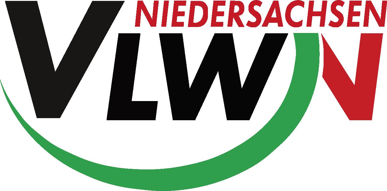 VLWN-Niedersachsen