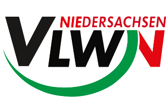 """Bericht über Bezirksversammlung """"Niedersachsen-Mitte"""""""